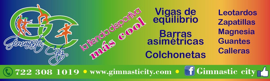 gimnastic-city